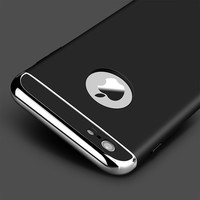 For iPhone 7 6S Plus Cases Luxury Fashion Hard Case for iPhone 7 5 5S SE 6 6S Plus 7 Plus for Samsung Galaxy S7 S7 Edge Note 7