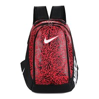 NIKE backpack & Bags fashion bags  083