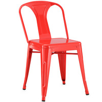 Reception Dining Chair