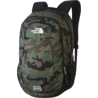 The North Face Tallac Backpack - 1831cu