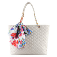 HOWSON - handbags's  shoulder bags & totes for sale at ALDO Shoes.