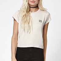 Women's Graphic T-Shirts and Tank Tops | PacSun