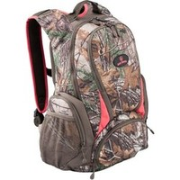 Academy - Game Winner® Women's Hunting Pack