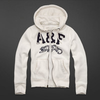 Cobble Hill Hoodie