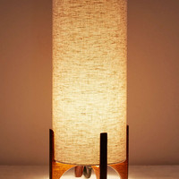 Assembly Home Majka Lamp - Urban Outfitters