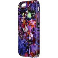 Speck - Candyshell Inked Case for Apple® iPhone® 6 - Lushfloral