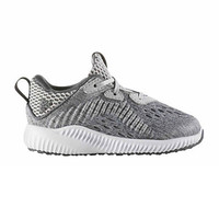 adidas Aphabounce EM Unisex Kids Running Shoes - Toddler - JCPenney