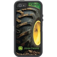 OtterBox Defender John Deere Tire Phone Case - iPhone 4/4s