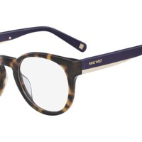 Nine West NW5125 | Eyeglasses