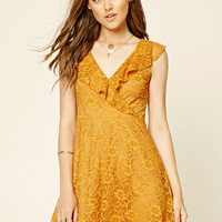 Superlative - Superlative | WOMEN | Forever 21