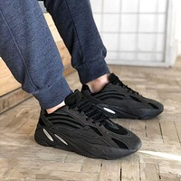Adidas Yeezy Boost 700 Running shoes