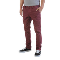 Men's DARMODY CHINO Pants