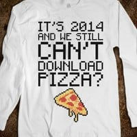 Pizza Download