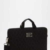 Women's MARC BY MARC JACOBS 'Dreamy' Computer Case (15 Inch)