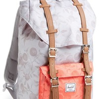 Women's Herschel Supply Co. 'Little America - Medium' Backpack