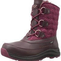UGG Women's Lachlan Winter Boot