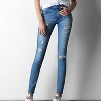 Jeans for Women   American Eagle Outfitters