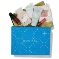Gift Subscriptions and Gift Cards   Birchbox