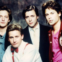 St. Elmo's Fire Photo at AllPosters.com
