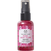Rose Dewy Glow Face Mist | Ulta Beauty