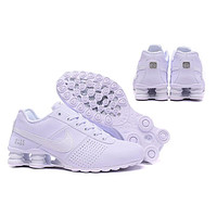 Nike AIR Shox OZ running  shoes