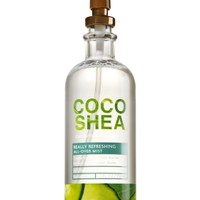 All-Over Mist CocoShea Cucumber