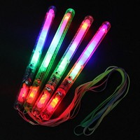 LED Magic Wand