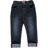 New Fall Me & Henry Blue Slim Fit Denim Jeans