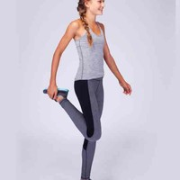 train for the game pant*rulu   ivivva