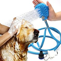 Pet Pal Palm Sprayer