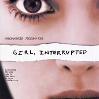 Girl, Interrupted 27x40 Movie Poster (1999)