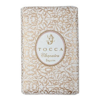 Cleopatra - Sapone by Tocca Beauty