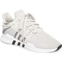adidas EQT Support Adv Sneaker (Women) | Nordstrom