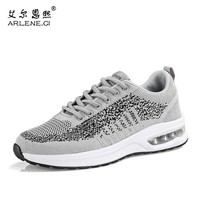 Tenis Masculino Sports Shoes Man Breathable Professional Athletic Outdoor Tennis Shoes for Men Lace Up Sneakers Walking Shoes