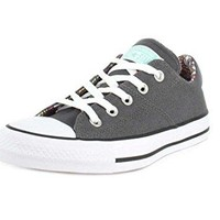 Converse Womens Madison OX Sneaker