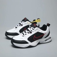 Nike Air Monarch IV M2K Tekno Casual Sport Running Shoes