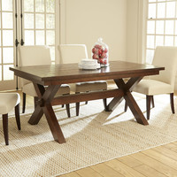 Birch Lane Wester Dining Table