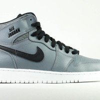 Air Jordan Men's 1 I Retro OG High Rare Air