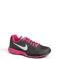 Nike 'Air Pegasus+ 30 Shield' Running Shoe (Little Kid & Big Kid)