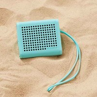 Nixon Mini Water-Resistant Wireless Blaster Speaker