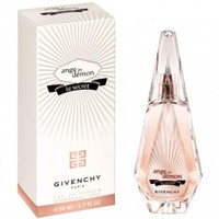 Ange Ou Demon Le Secret Perfume By Givenchy For Women