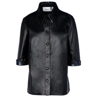 8 Shirt - Women 8 Shirts online on YOOX United States - 38574915TW