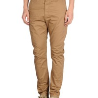 Selected/Jeans Casual Pants