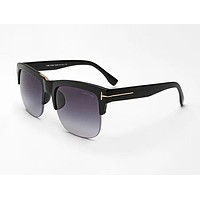 Mens Womens Tom Ford Sunglasses & Gift Box
