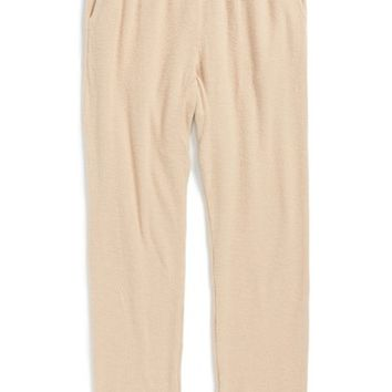 Girl's Wildfox 'Ryan's Joggers' Sweatpants,