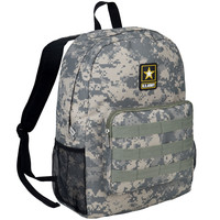 U.S. Army Bold Backpack - 57401