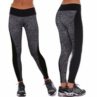 Fitness Workout Leggings (2 styles)