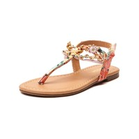Toddler Sarah-Jayne Shore Sandal