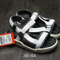 New Balance Fashion Casual Caravan Multi Sandals G-AHXF-1
