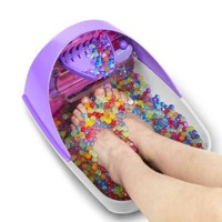 Orbeez Soothing Spa:Amazon:Toys & Games